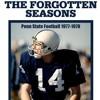 Penn State Football — The Forgotten Seasons  1977-78 Book Interview