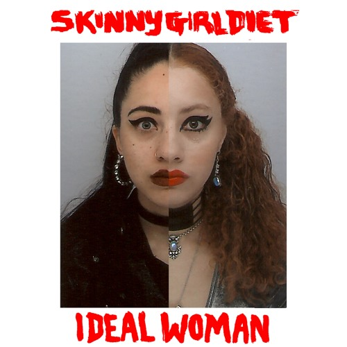 Skinny Girl Diet - Shed Your Skin