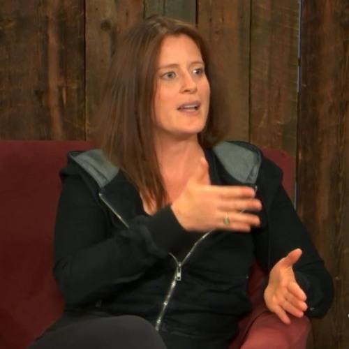 "Aspen Talks Health - ""Healing with Breathwork"""