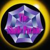 Ep. 99 - The Shade Parade