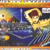 Vinylgroover @ Helter Skelter - Nightlife - 1999