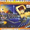 Force & Styles @ Helter Skelter - Nightlife - 1999
