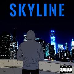 Skyline (Prod. Khronos Beats)