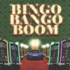 PUSSYHOLIC - BINGO BANGO BOOM (PROD. BY NASTYBOY)