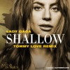 Lad.y G.aga - Shallow (A Star Is Born) (Tommy Love Remix)