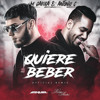 Anuel Aa Ft Romeo Santos Ella Quiere Beber Jm Gavira And Antonio Colau00f1a 2018 Rmx Mp3