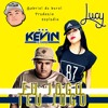 MC KEVIN O CHRIS & MC LUCY  - EU JOGO TEU JOGO  [[ DJ GABRIEL DO BOREL ]]