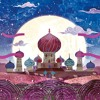 One Thousand and One Nights - ألف ليلة وليلة
