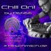 Dense - Chill On! 2018-10-28