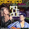 Download Pacheco Ft Dj Sander In The Mix - Moleque Dance Rmx 2K19 (Part Marília Mendonça) Radio Mp3
