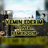 Hasan Emrey Music - Yemin Ederim (Cover Serdar BOZTAŞ)