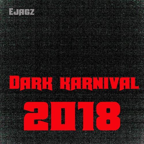 Live @ Dark Karnival 2018