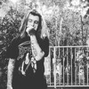 Download GhosteMane - Squeeze BASSBOOSTED Mp3