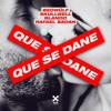 Beowülf, Skullwell, Blando feat. Rafael Sadan - Que Se Dane (Extended Mix)