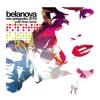 Belanova - Me Pregunto 2019 (Yvan Finzi Remix)