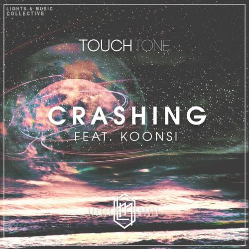Crashing (feat. Koonsi)