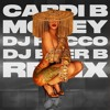 Cardi B - Money (DJ ROCCO & DJ EVER B remix)(CLICK BUY 4 FREE FULL SONG)