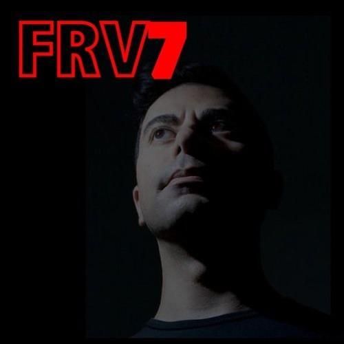 Patrick DSP - Fervo 007 Podcast Brazil 2018