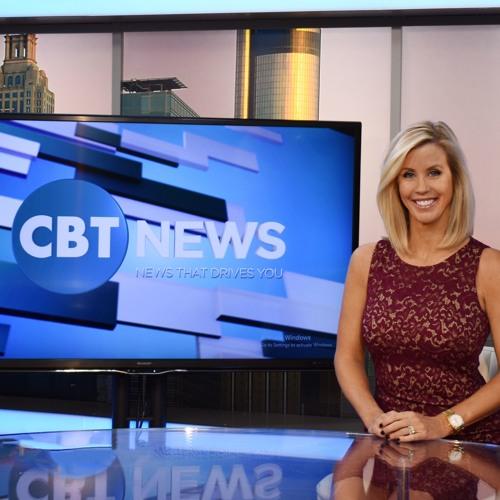 On CBTNews.com's for November 1, 2018