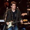 John Mayer - Small Worlds (Mac Miller Cover)