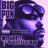 Big Pun ft Joe - Still Not A Player(chopped & smooved by DJ Suavaye)