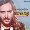 David Guetta & Sam Martin X Robin Schulz Vs Knife Party - Dangerous (DJ Andrey Kokarev Mash Up 2018)