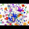 Future X Juice Wrld Fine China B3njam N Remix Mp3