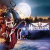 Holyblaster - Jingle Bells (Original Mix)FREE DOWNLOAD 🎅🎅🎅