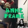 ANNE FRANK DISS TRACK FT OKONKWO