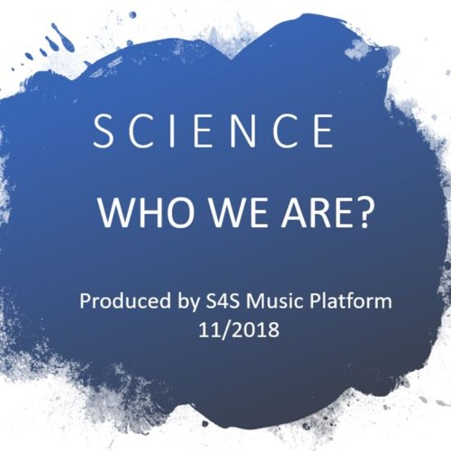 Science - Who We Are? (29.11.2018)