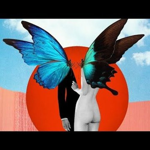 Clean Bandit - Baby (feat. Marina and The Diamonds & Luis Fonsi)  Acapella + Instrumental  FREE