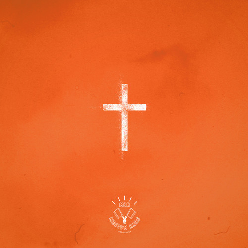 Benson - Faith (ft Stace Cadet & Yeah Boy) [OUT NOW]