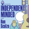 Independent Minded Podcast