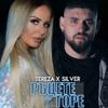 TEREZA & SILVER - Racete Gore (DJ ENJOY REMIX) 90