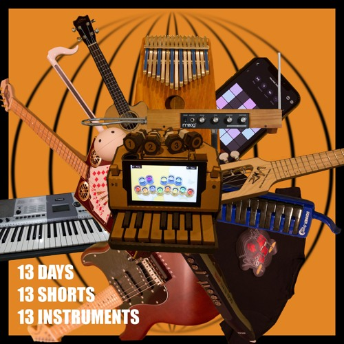 Bones As Musical Instruments