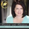 Beyond The Mat with Dr. Julie Rosenberg