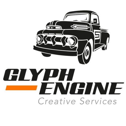 Glyph Engine Production Music