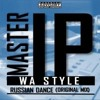 Russian Dance(Original Mix)