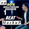 1 - Beat Mashup 90s Bollywood Singoff Singhs Unplugged Ft Gurashish Singh Kuhucover