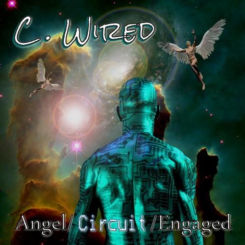Angel Circuit Engaged