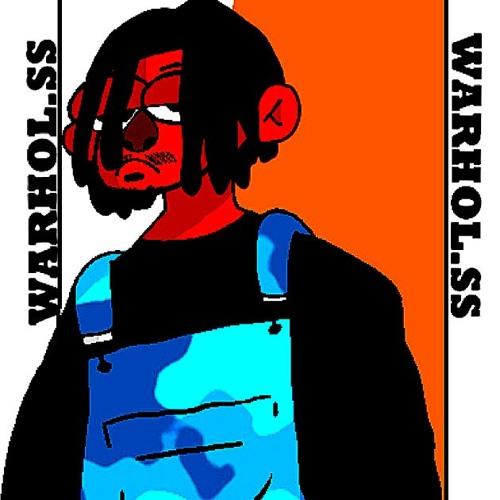 [FREE] JUICE WRLD X WARHOL.SS TYPE BEAT