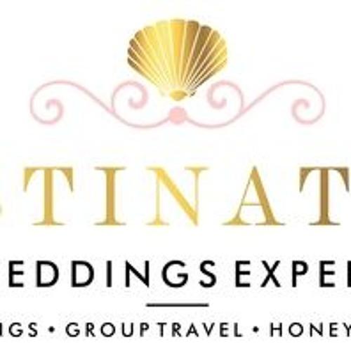 Destination Weddings Expert - Playbook Happy Hour with Will Medina