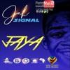 Jah Signal ft Nicholas Madzibaba - Unova Shungurudza (Jaya 2018) Swaah Family