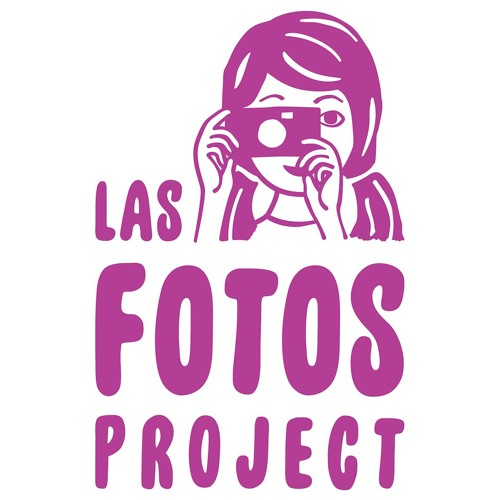 Las Fotos Project JC VISITINGS