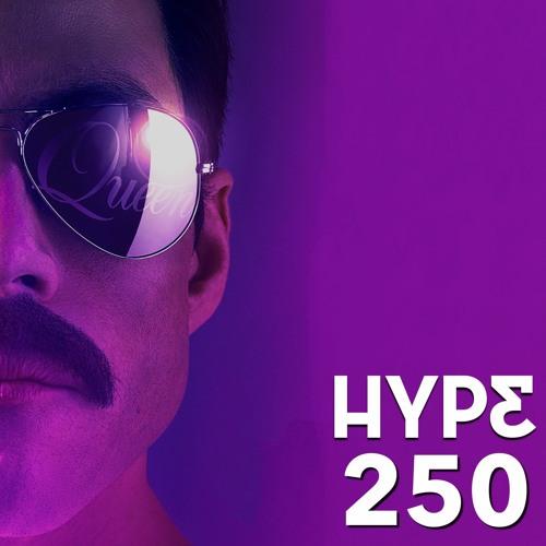 Podcast 250: Bohemian Rhapsody, House of Cards, el remake de Clueless, Los Simpson cancelan a Apu