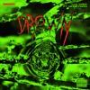 Drown ft. Money Man(prod. by Pyrex)