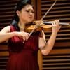 Emily Sun - Violin Sonata No. 1 in A major Op. 13 IV Allegro Quasi Presto (Fauré)