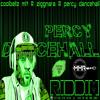 Kolonel Monster - Someone Like You (Percy Dancehall Riddim 2018) Cool Bellz, MMR