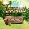 Temporada de Reinas Vol 2 - Exotic