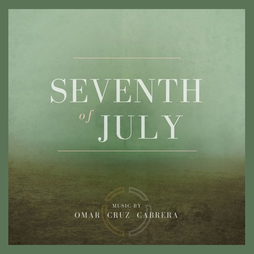 Seventh Of July